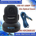 To get coupon of Aliexpress seller $3 from $3.01 - shop: Dannovo Electronic Co., Ltd. in the category Computer & Office