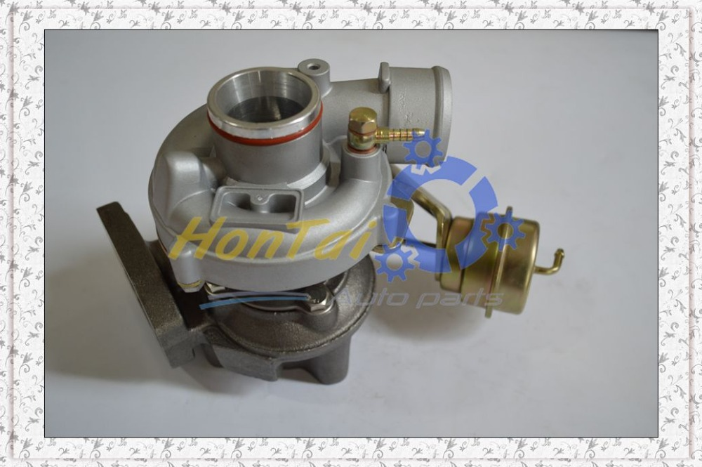 Двигатели из Китая