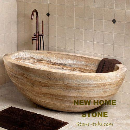 Luxury bathtubs kaufen billigluxury bathtubs partien aus for Coloured free standing bath