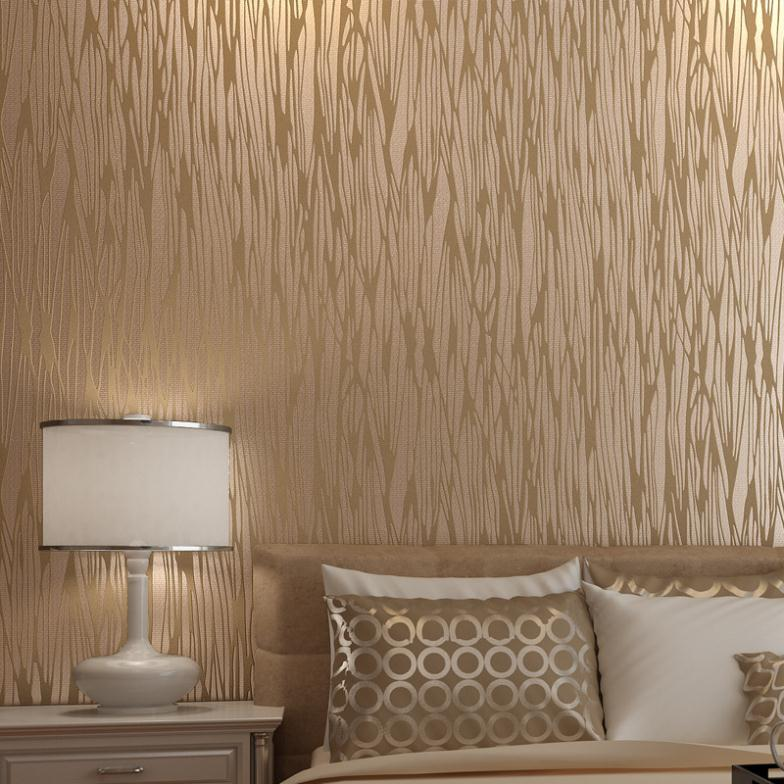 Image gallery modern wallpaper coverings for Modern wallpaper for walls designs