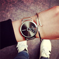 Hot Sale New PAIDU Full Steel Men s Sports Quartz Watches Mens Watches Top Brand Luxury