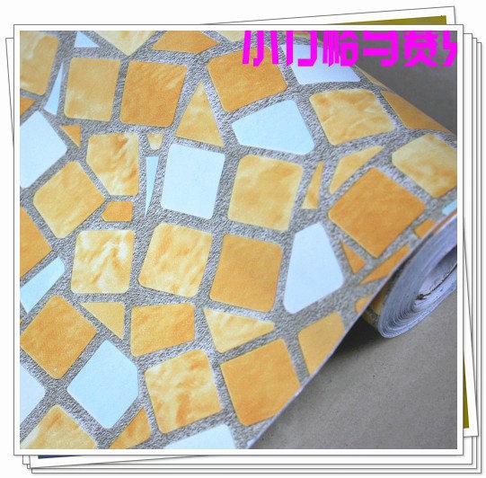Selbstklebende Fliesen Tapete : hohe Qualit?t Gro?handel Strand Badezimmerausstattung aus China