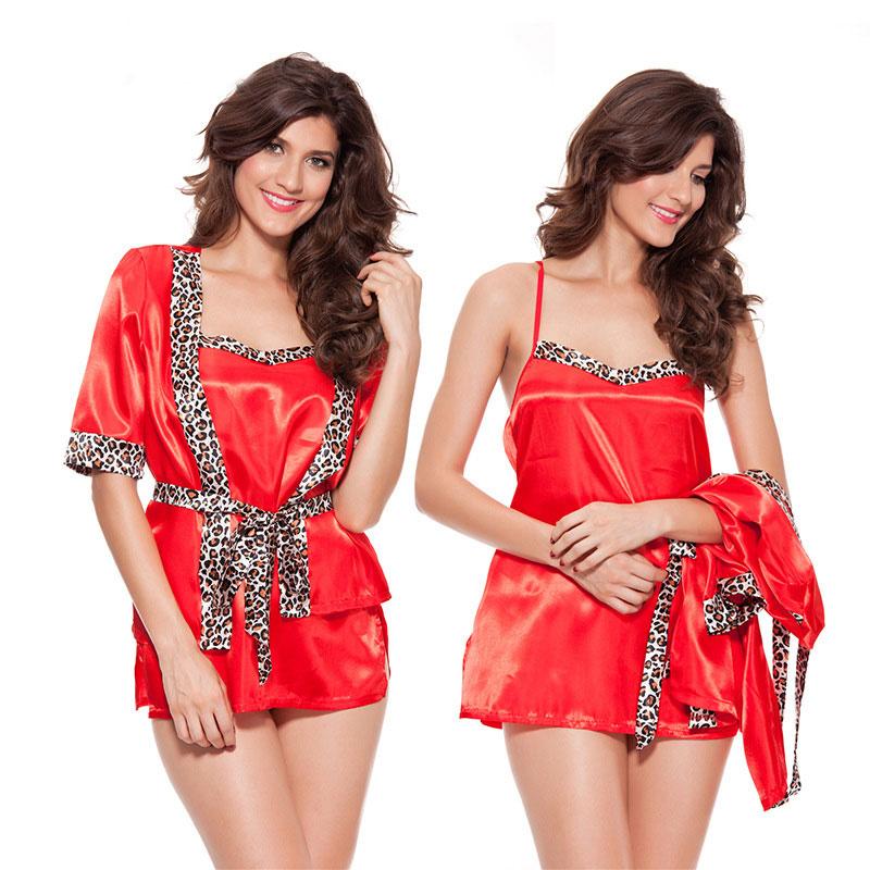 Super Sexy Turkey Pajamas Girl Games Coloring Shelf Bra Dress Hot Students Sexy Transparent Babydoll Girl Sxi Clear Underwear(China (Mainland))