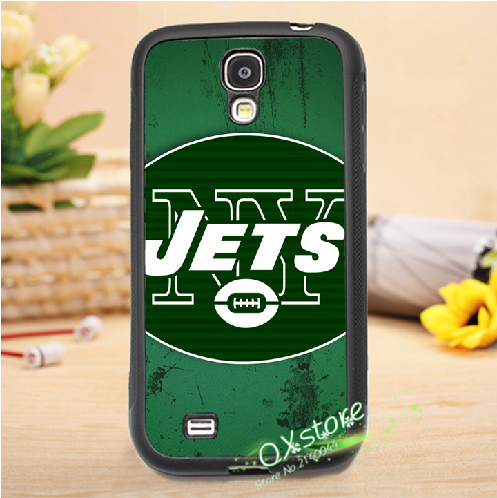 Compare Prices on Samsung Jet Phone Cover- Online Shopping/Buy Low ...