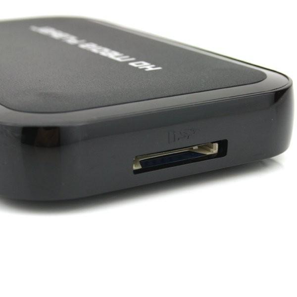 HD601 F10VGA (8)