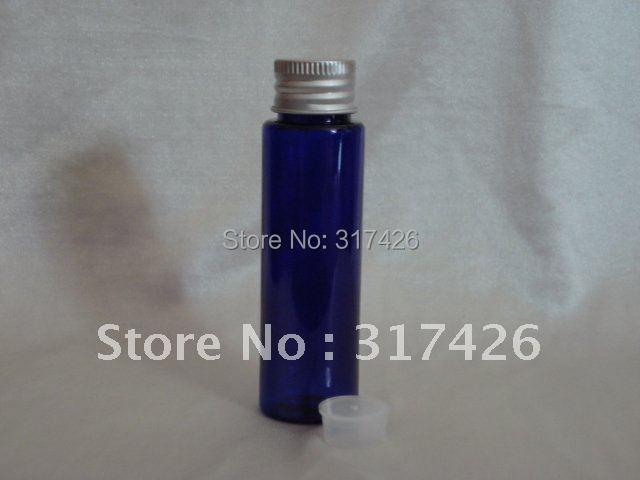 Free Shipping- 30ml pet bottle,plastic bottle,(China (Mainland))