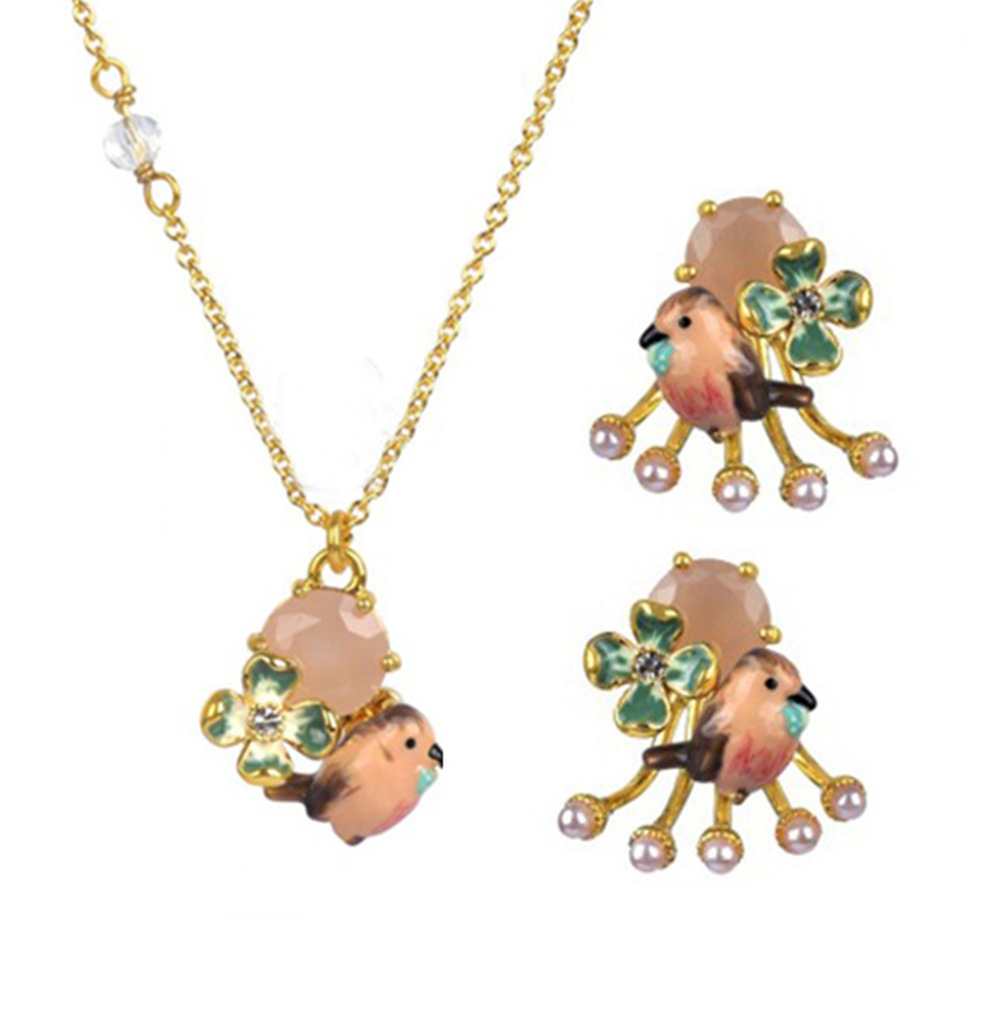 New arrival style good quality chains bib necklace statement collar fashion design pendant Design and style fashion jewelry
