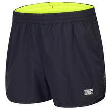 Bmai Top quality Casual Men Sport Shorts Summer Comfort And Breathable Men's Running Racing Shorts(China (Mainland))