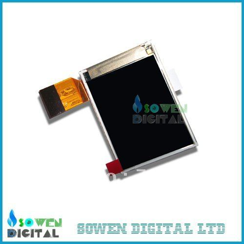 for LG KM380 LCD display  100% guarantee