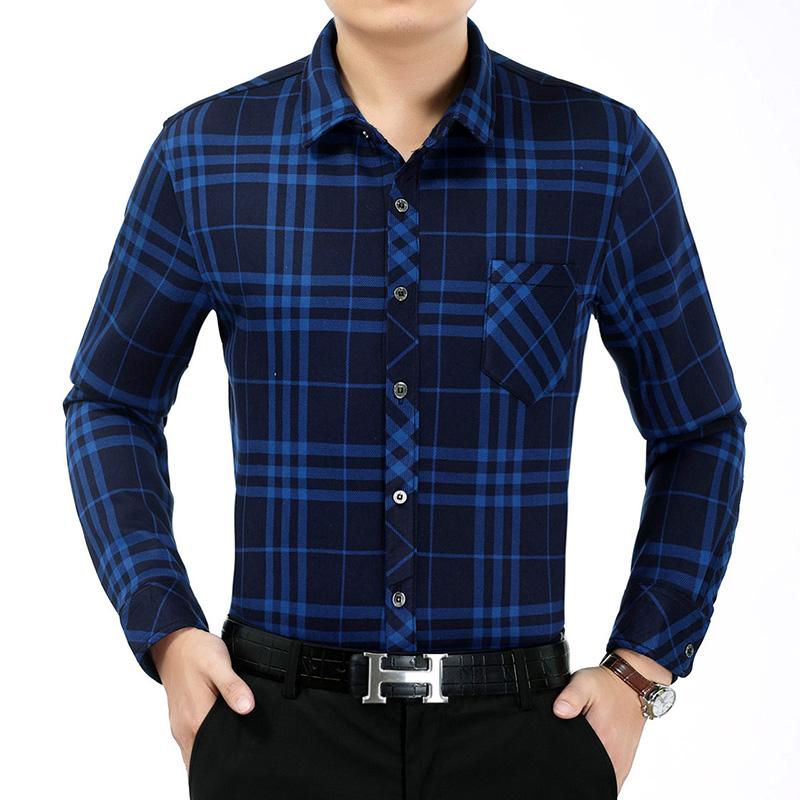 polaire chemises carreaux promotion achetez des polaire chemises carreaux promotionnels sur. Black Bedroom Furniture Sets. Home Design Ideas