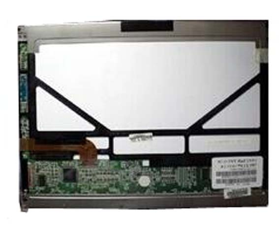 Фотография TM121SV-02L04 12.1 inch 800*600 100% Tested Working Perfect quality lcd panel screen