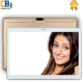 10 1 Inch Original Classic 3G phone tablets pc Android GPS Octa core Call 4G 64G