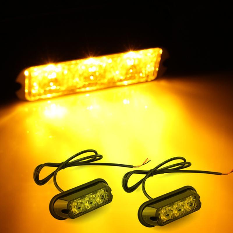 popular led emergency lights for trucks buy cheap led emergency lights. Black Bedroom Furniture Sets. Home Design Ideas