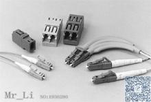 106030-0100[Fiber Optic Connectors FDDI CONN (MMPC+ZR) ONN ( Mr_Li(China (Mainland))