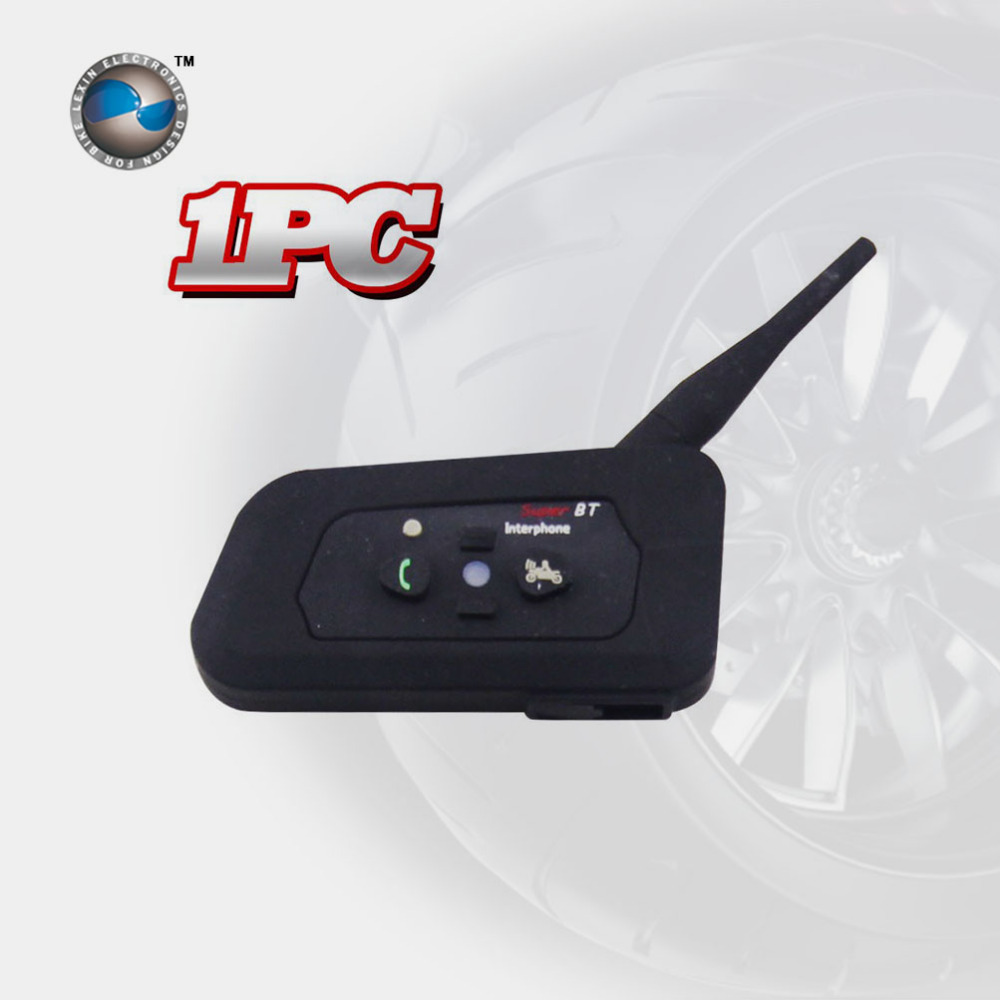 Гарнитура для шлема Lexin R3 1200 M Bluetooth BT 3 Mp3 Mucsi GPS гарнитура для шлема 2 x bluetooth climder c3 fm bt