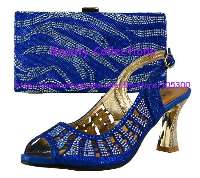 Aliexpress.com : Buy royal blue color EVS431 shoes ...