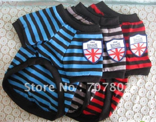 High Fashion Pet Jumper/ Pet clothes /Pet Tshirt/Pet Jersey/dog jerseys