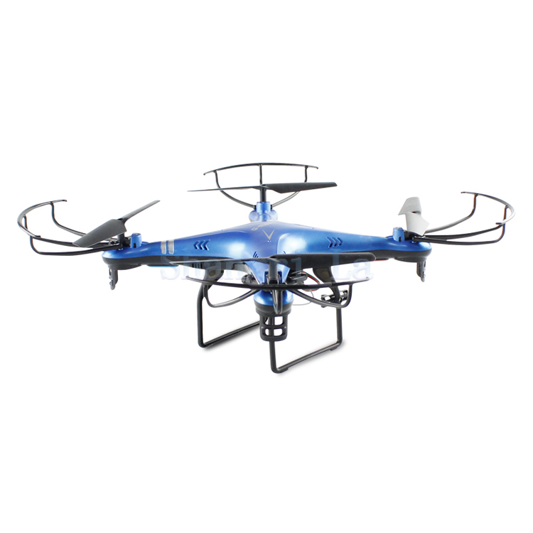 quad helicopter with camera with X6sw Wifi Fpv Toys Camera Rc Helicopter Drone Quadcopter Gopro Professional Drones With Camera Hd Vs Drone 10pcs Free Shipping on All Answers also 2045570616 also Fpv Quadcopter With Gps Inspiration Blog in addition 32765154509 together with ments.