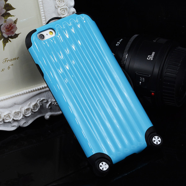 Multicolor Optional Fashional Draw-bar Box model cell phone back cover cases for iphone 5 5S 5G(China (Mainland))