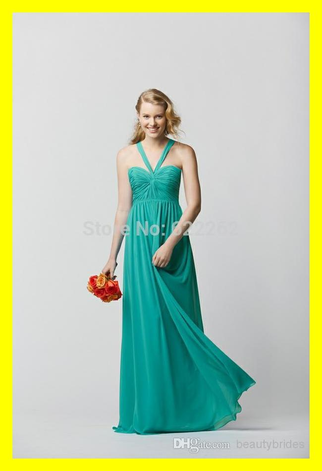 wedding dresses online shopping canada