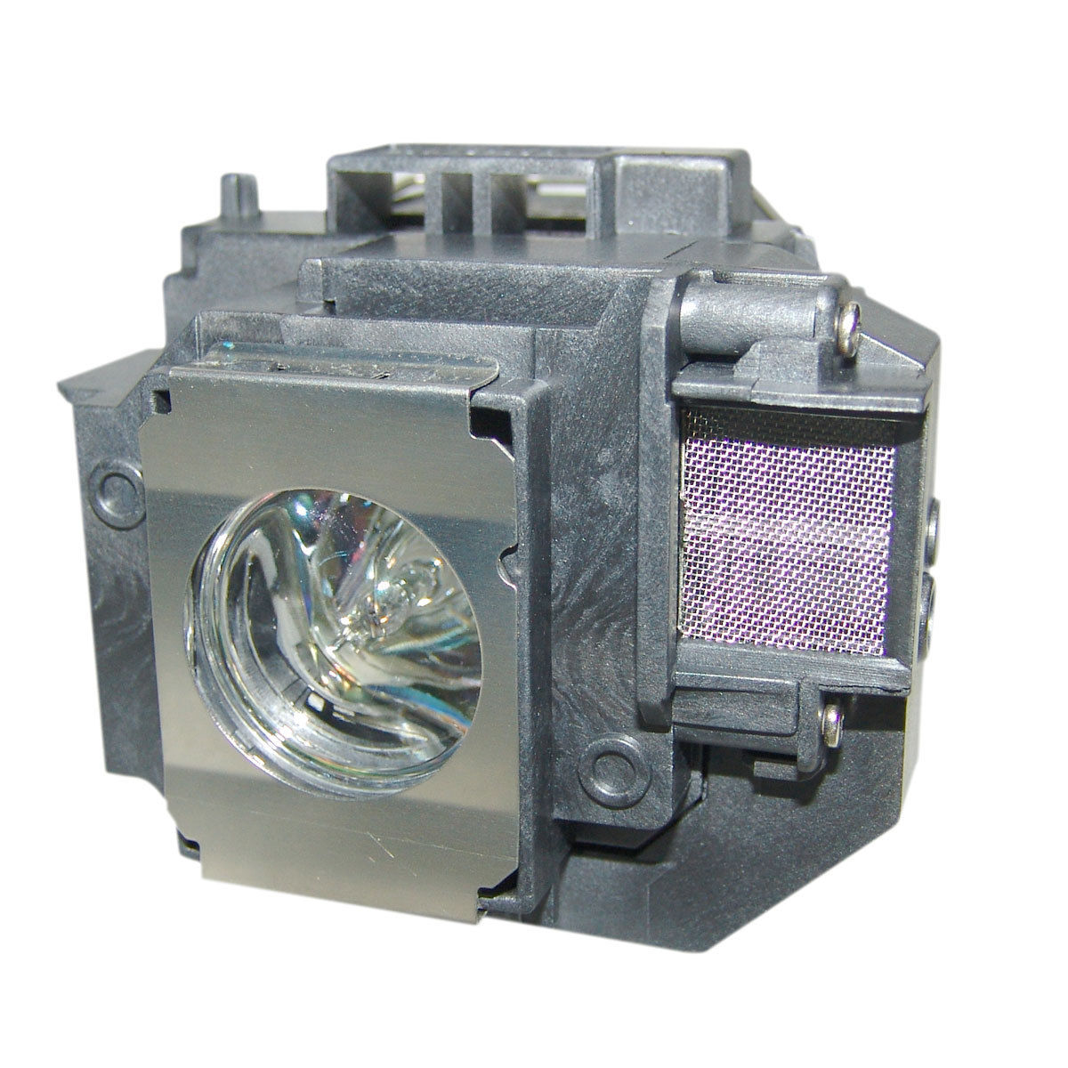 Фотография Osram Lamp Housing For Epson PowerLite Presenter EB-W8D / PowerLite Presenter