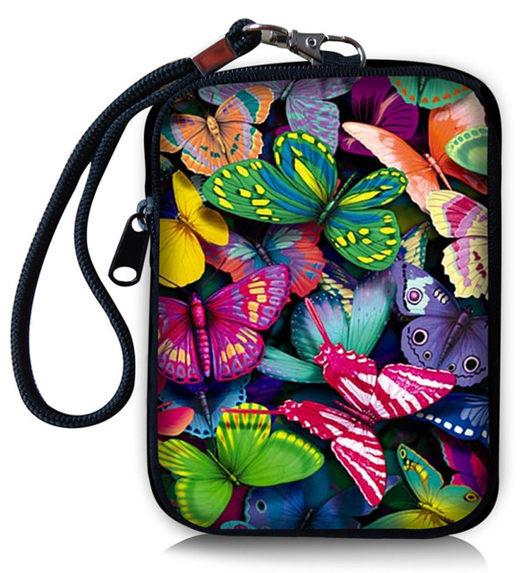 Новый милые девушки женщин мода бумажник прекрасный отдых на молнии кошелек сумка ...