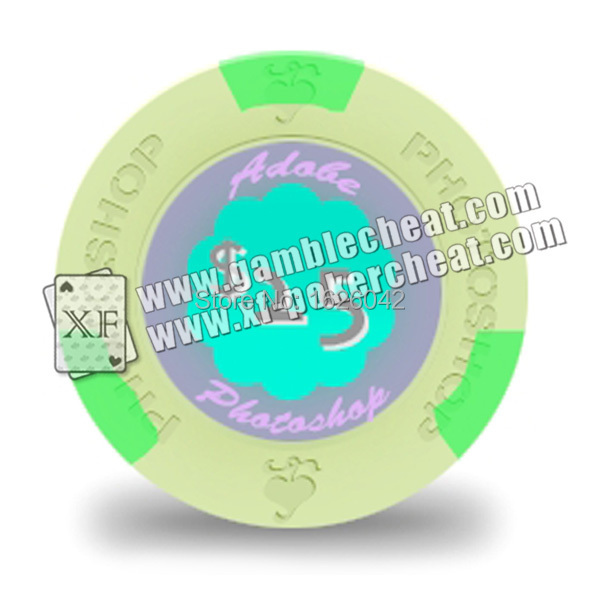 eurogrand casino download chip