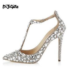 Size 12 womens dress shoes online shopping-the world largest size ...