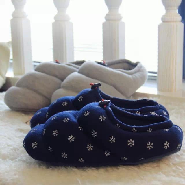 Mens scarpe da letto promozione fai spesa di articoli in - Scarpe da letto ...