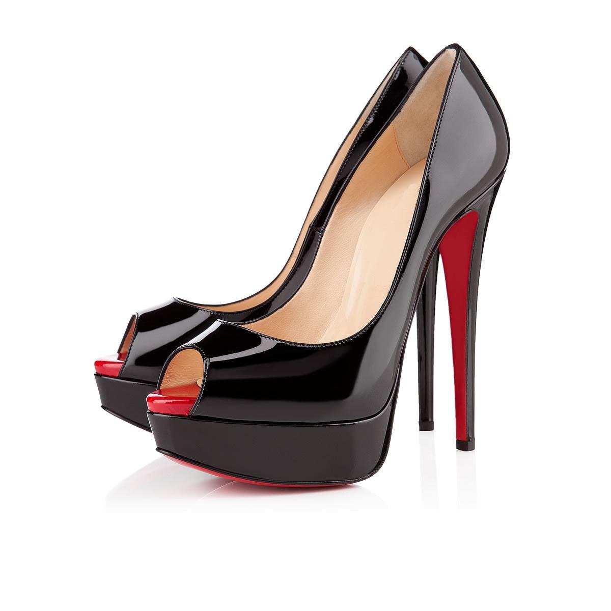 Sexy Party Heels