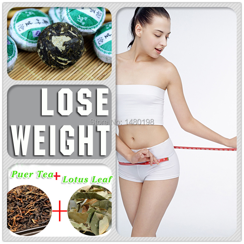 Gifts Cheap 2014 Hot Selling Raw Te with Lotus Compewssed Pu erh Tea Mini Yunnan Puer
