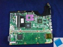 Bargain!!  Laptop  Motherboard FOR HP DV6 INTEL chipset 518432-001 DAUT3DMB8D0  60 Days Warranty(China (Mainland))