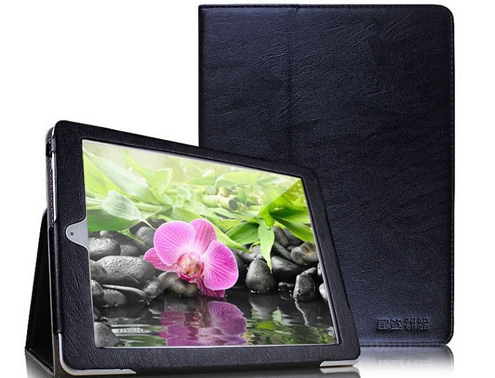 PIPO M6 Pro 3G Wifi leather case ,Pipo m6 Case,Pipo Cover,Case PRO RK3188 Quad Core Tablet PC - hongtai store