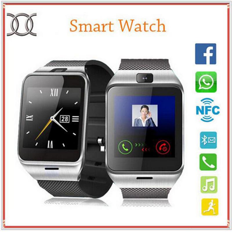 Aliexpress.com : 2016 Aplus GV18 Smart uhr telefon GSM NFC ...