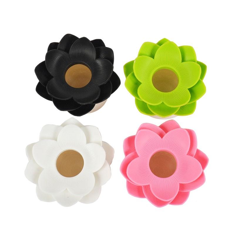 Lotus-Flower-Cotton-Bud-Holder-Toothpick-Case-Cotton-Swab-Box-Home-Decoration(2)