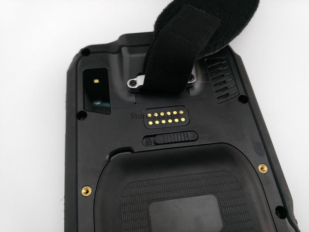 6 inch Rugged Tablet (27)