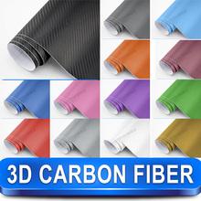 wholesale carbon fiber rolls