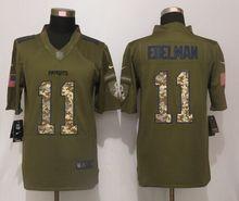 2016 100% StitchedMen Best quality 100% Stitiched,New England Patriots,12# Tom Brady, #87 Rob Gronkowski #11 Julian_Edelman(China (Mainland))
