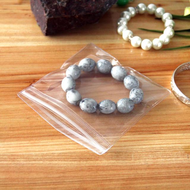 Jewelry bag 11 3 11 3 25 soft bag ring bag anti oxidation free shipping.jpg 640x640