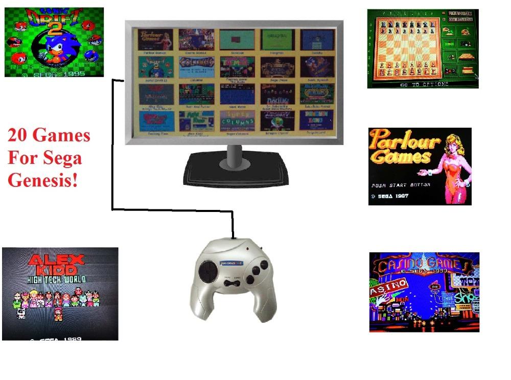 achetez en gros plug dans tv jeux en ligne des grossistes plug dans tv jeux chinois. Black Bedroom Furniture Sets. Home Design Ideas