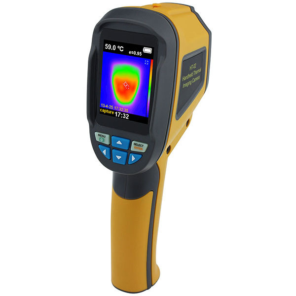 sell hot Infrared Thermal Camera manufacturer flir camera(China (Mainland))