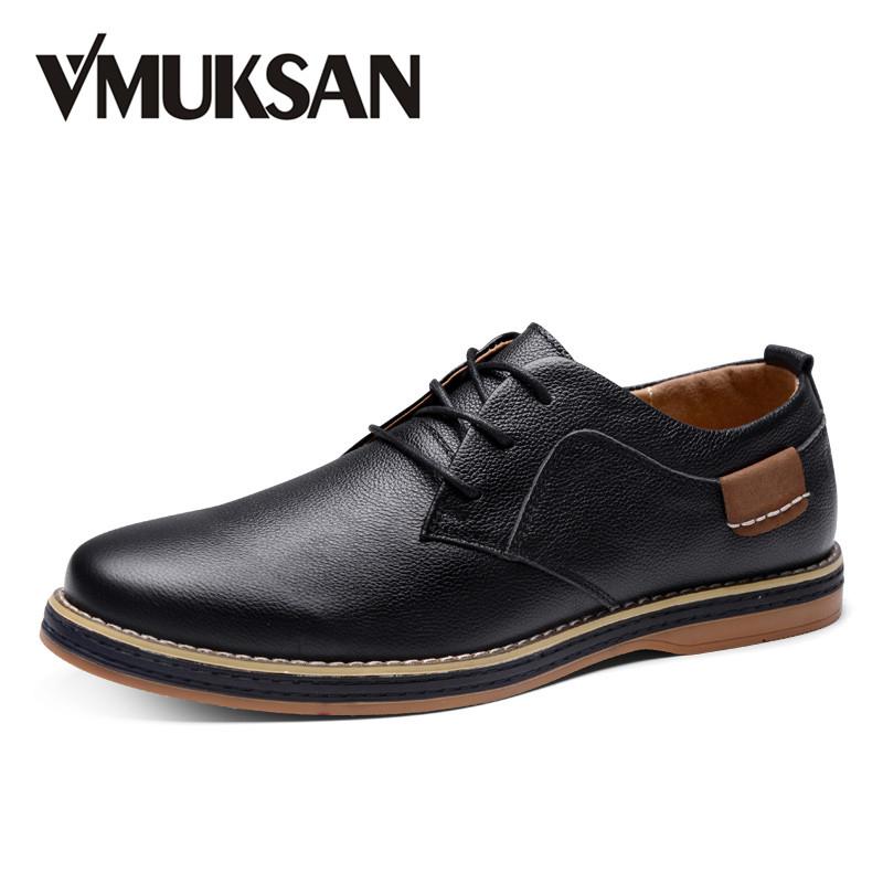 sales mens oxfords formal shoes dress shoe