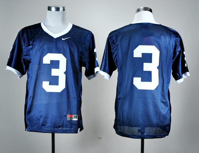Nike Penn State Nittany Lions Jersey high quality Cheap #22 #11 Basketball Jersey state Jersey,Men's #2#3(China (Mainland))