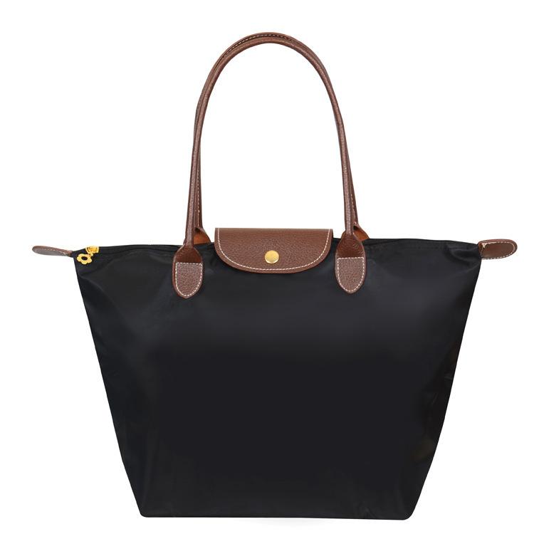 prada nylon and leather bag - Aliexpress.com : Buy Cheapest women handbags famous brand designer ...