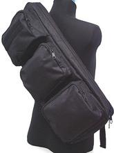 Тактический 24 » передач слинг сумка рюкзак MP5 пистолет сумка