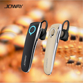 H05 Bluetooth Headset Stereo Leather Business Style Handsfree Earphone Fashion Headphone With MIC A2DP for Android