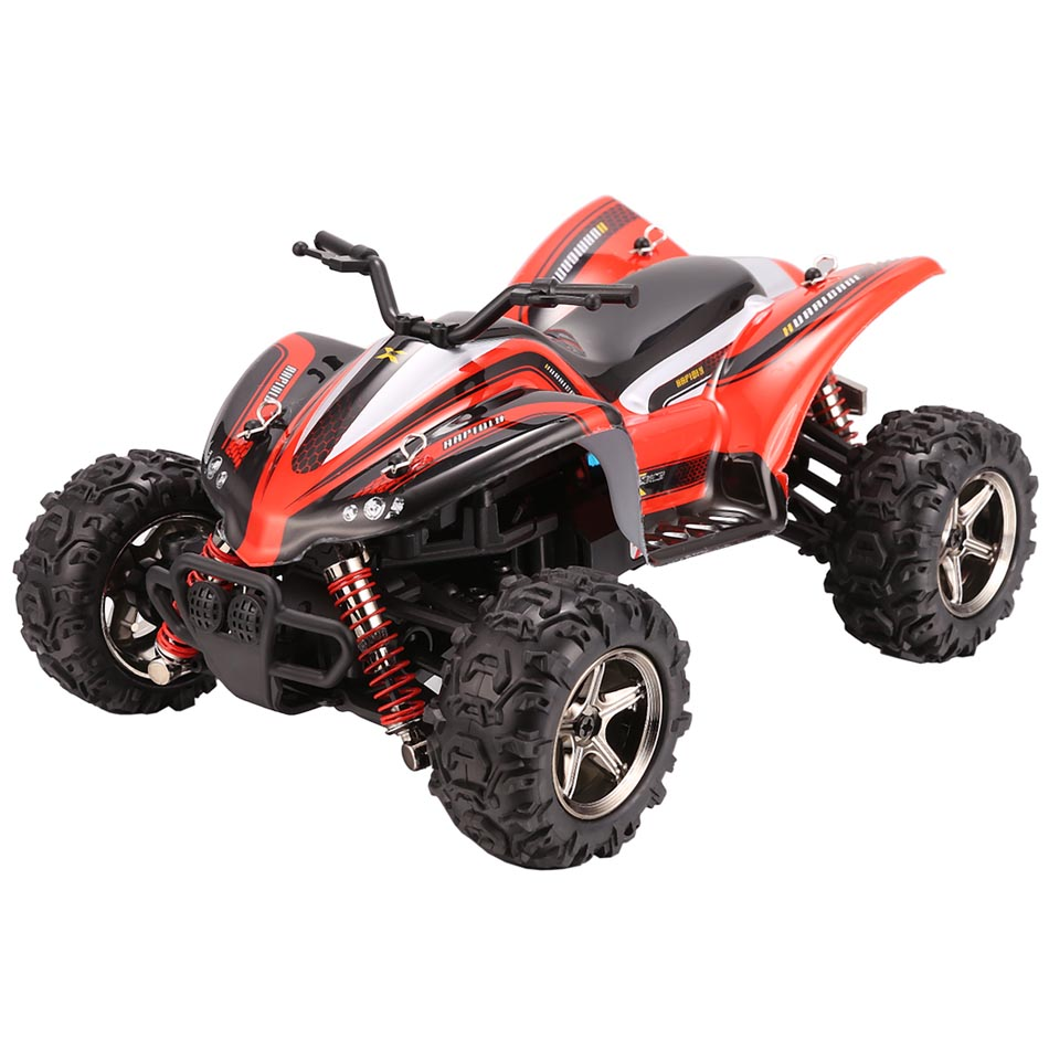 New Road Rc Racing Car Remote Control Radio Controlled Very Simple R C Motorcycle Electric Bicycle Kids Toys Bg1510a 24ghz High Speed Newest