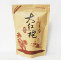 SALE 50g Chinese Da Hong Pao Big Red Robe Oolong Tea Original Gift Tea Oolong China