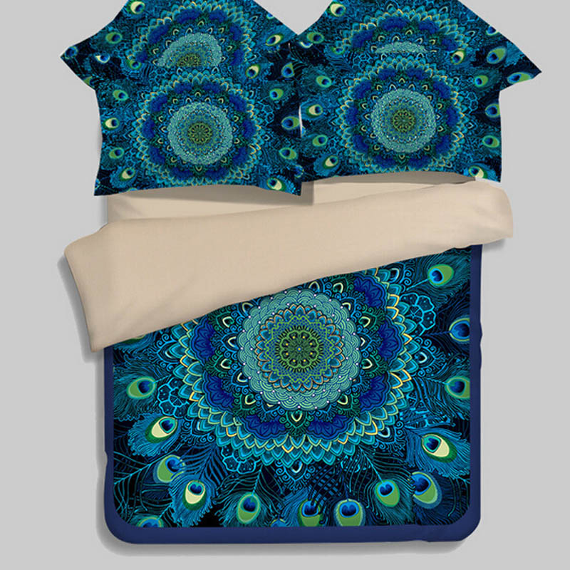 Image Result For Online Get Cheap Twin Bedding Set Aliexpress Alibaba Group