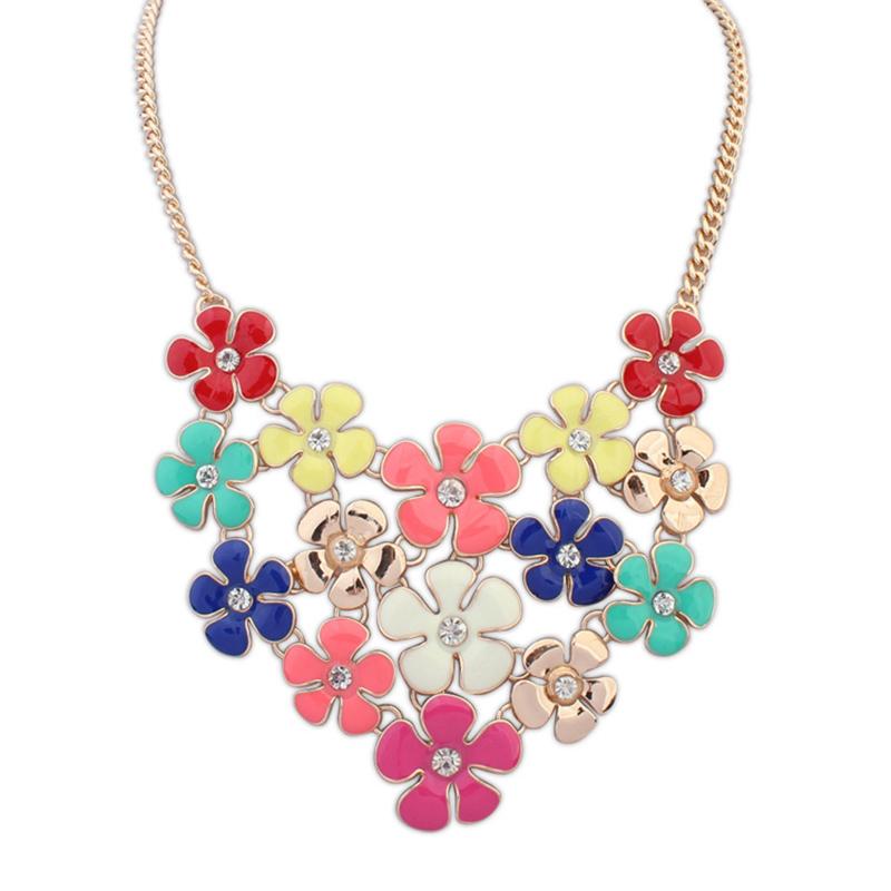 statement necklace 2016 big necklaces